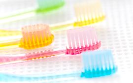 歯の予防が大切である3つの理由